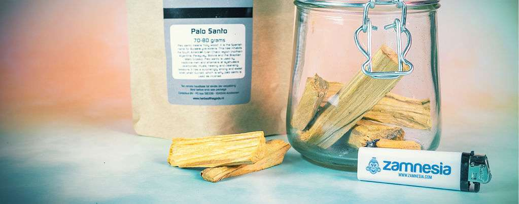 how and why to utilize palo santo wood 609e857528aeb How And Why To Utilize Palo Santo Wood